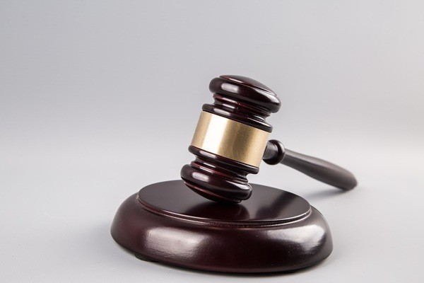 judge-gavel-1461287235arz